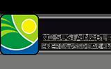 NC Sustainable Energy Association