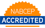 NABCEP Accredited