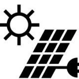 residential solar - independence - yes solar solutions