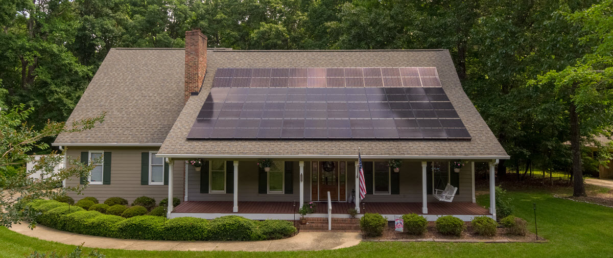 solar rebates and tax incentives yes solar solutions