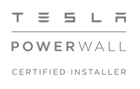 tesla certified installer yes solar solutions