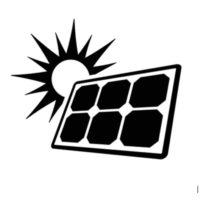 why solar lower energy costs yes solar solutions